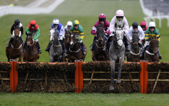 Tolworth Hurdle Betting Line - image 9