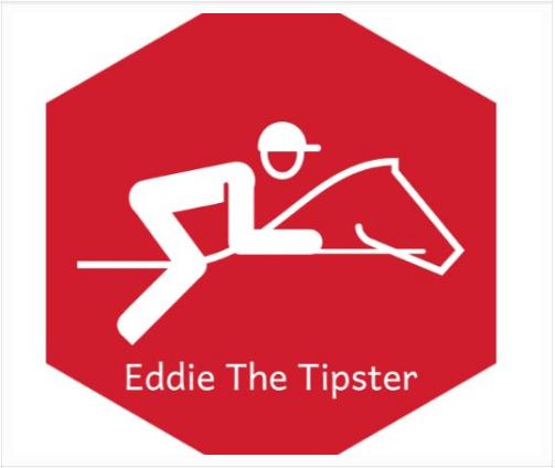 eddiethetipster profile