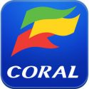 Coral betting and casino app