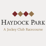 The Haydock Park app logo