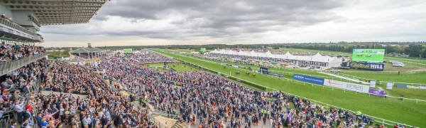 Bet-share racecourse quiz