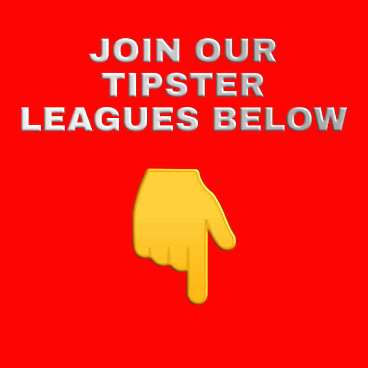 Betshare tipster leagues